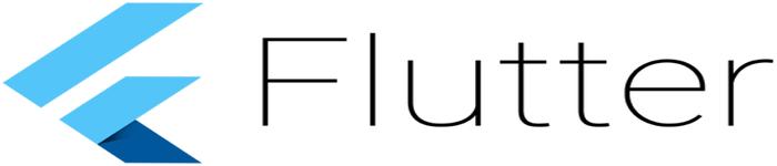 Flutter 1.2 发布,支持Android App Bundles等