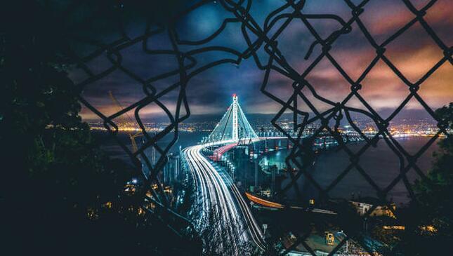 提高网络灵活性和效率的组网方式—SD-WAN提高网络灵活性和效率的组网方式—SD-WAN