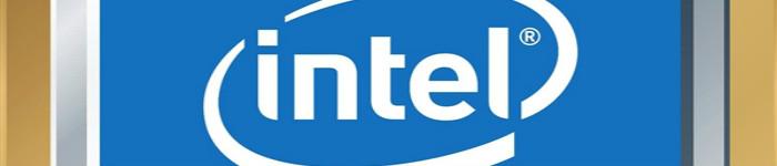 弃用核显!Intel下决心一条路走到黑了
