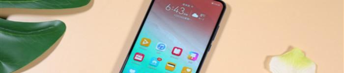 曾经中国手机一哥玩砸:去年销量落入1%