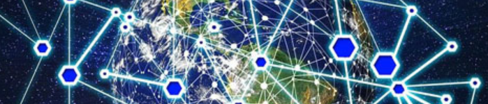 低功率广域网(LPWAN)技术解析