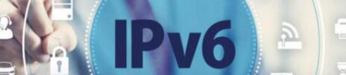 物联网是否可以推动IPv6的部署?