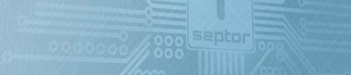 Septor Linux 2019.1 发布