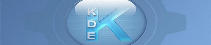 KDE Frameworks 5.55 发布