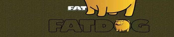 Fatdog64 Linux 800 最终测试版发布