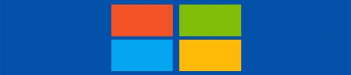 Windows 10 可直接访问 Linux 文件