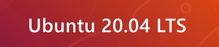 Ubuntu 20.04 LTS或不再支持32位x86 (i386)