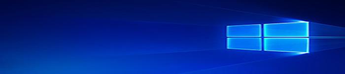 微软已经开始测试2020年版本的Windows10
