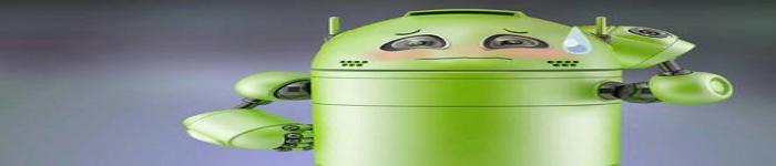 PNG 文件可劫持安卓设备