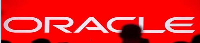两名股东起诉Oracle