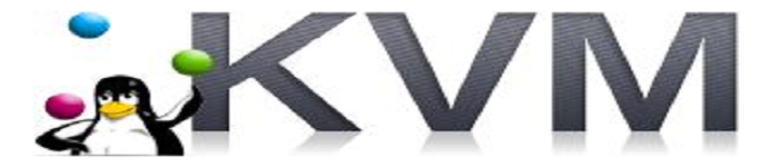 kvm 常用的一些操作