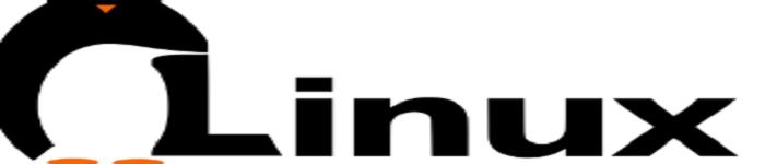 linux apf 防火墙安装与配置
