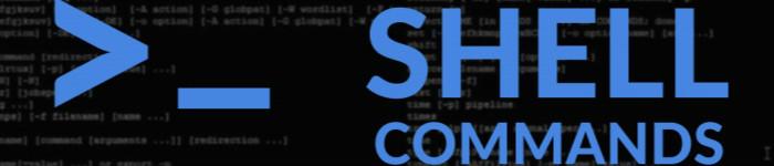 五花八门的Shell 的相关概念和配置方法