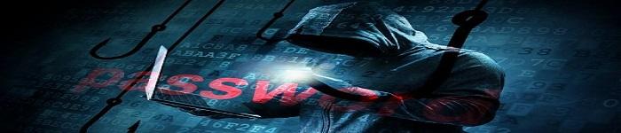 家用路由器DNS遭篡改跳转黄赌网站