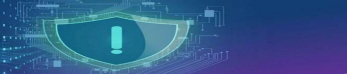 中小企业网络安全提升