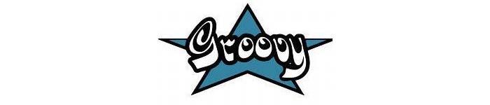 编程语言Groovy重新崛起