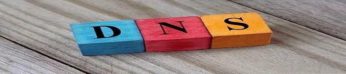 关于DNS 和根证书你了解多少?