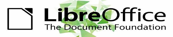 Libre Office 6.2 将于2月7日发布,更新 UI 组件