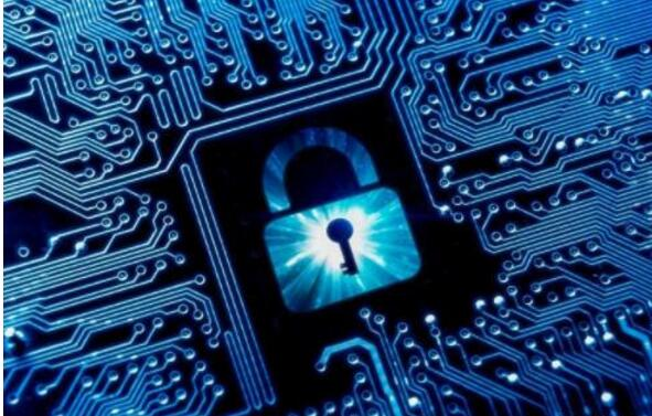 那些隐藏在暗网上的网络服务及其价格多少?那些隐藏在暗网上的网络服务及其价格多少?