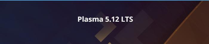 KDE Plasma 发布 5.15 版