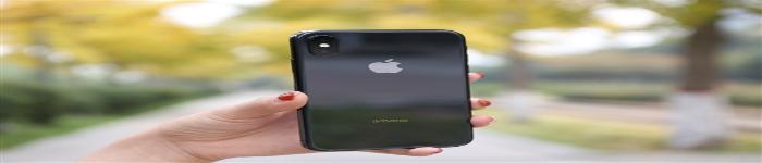 京东方OLED屏有望成为苹果屏供应商