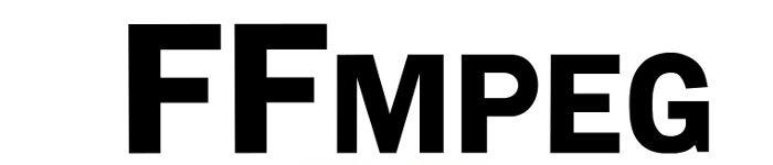 FFmpeg 4.1.1发布了,看看有什么新功能