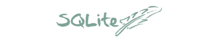 本地SQL数据库服务软件:SQLite 发布3.27.1啦