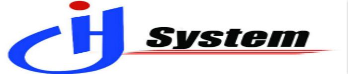 System.map文件的作用解析