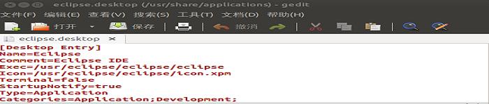 安装配置JDK和Eclipse的步骤