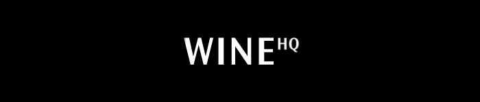 Wine 4.0 发布