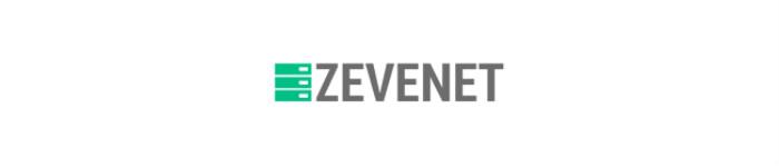 Zevenet CE 发布5.9 版
