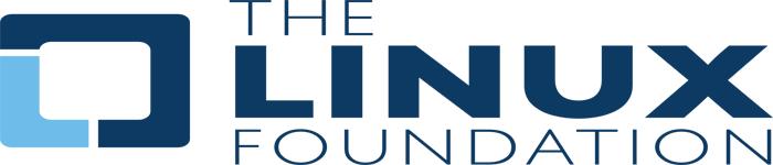 LVFS正式成为Linux基金会一员