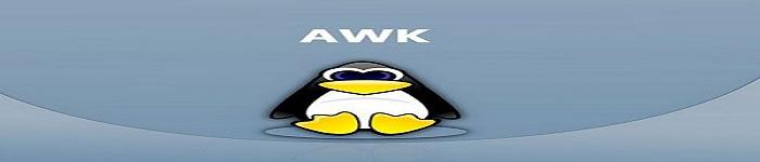 "Linux:""awk""命令的妙用"
