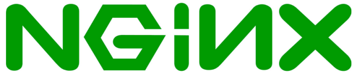 互联网重大消息:F5 收购 NGINX