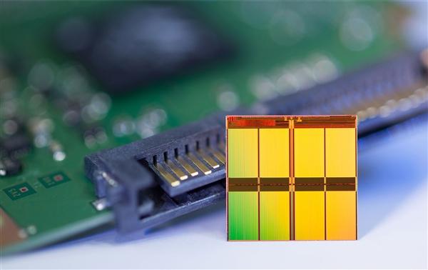SATA接口已死:PCI-E SSD将成市场主流SATA接口已死:PCI-E SSD将成市场主流