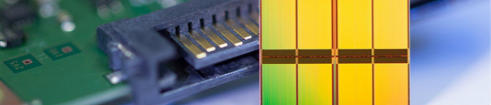 SATA接口已死:PCI-E SSD将成市场主流