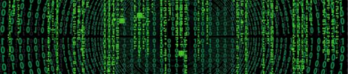 黑客牛人:用手机编10万代码!