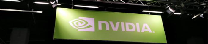 NVIDIA:我们的显卡用不着7nm