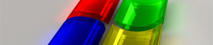 微软敦促Win7用户升级Win10:换新PC