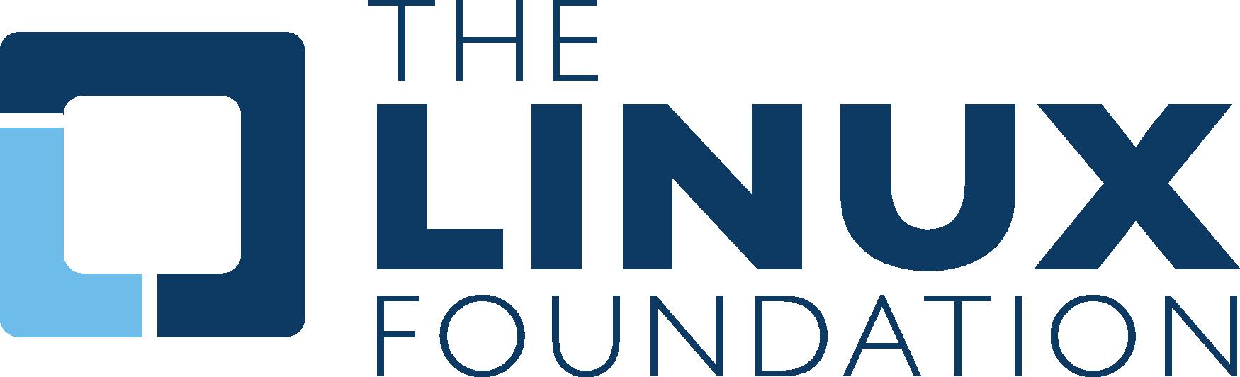 LVFS正式成为Linux基金会一员LVFS正式成为Linux基金会一员