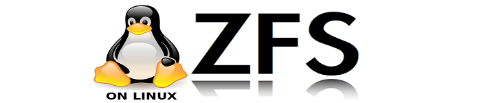ZFS On Linux 0.7.13 发布