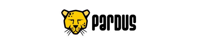 基于 Debian 的 Pardus 17.5 发布