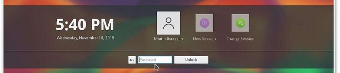 KDE Plasma 5.15.3桌面环境发布