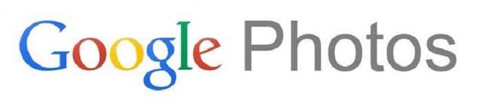 黑客盯上了Google相册漏洞