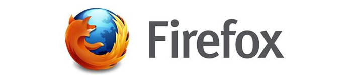 Firefox 67 beta 版发布