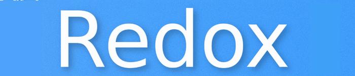Redox OS 0.5发布