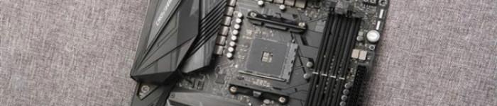 不用换硬件:3分钟教你把CPU性能暴增20%