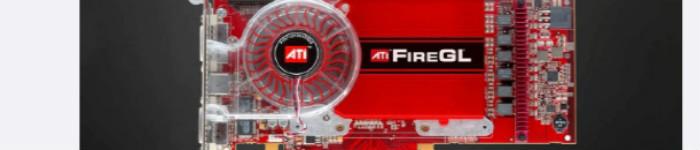 这么多CPU/显卡成就是AMD首创:大写的YES