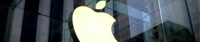 十年前乔布斯要颠覆这行业 苹果终于出手