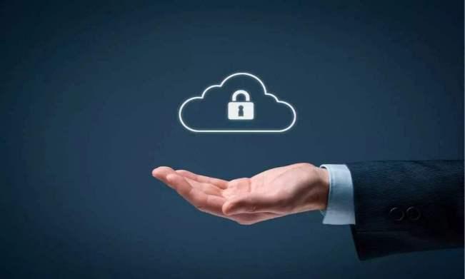 为了云计算的安全需要自己控制加密密钥为了云计算的安全需要自己控制加密密钥